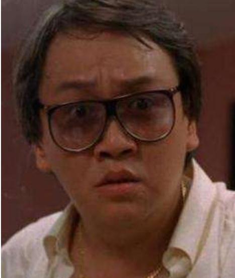 香港演员李兆基纹身_演员李兆基病逝!扒扒香港影坛反派专业户之生存现状_凤凰网