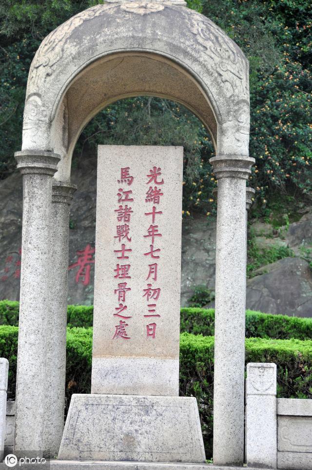 1885年东南亚中国藩属国:越南沦为法国殖民地,缅甸亡国并入英印