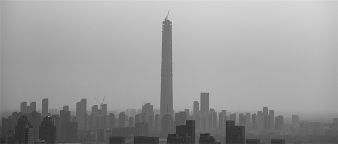世界情况日主题聚焦大气污染 中国大气污染状况有序改善中