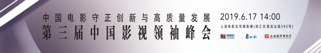 """李宗伟退役 李宗伟退役,林丹一句话让网友泪奔!他诠释了什么是""""败者为王"""""""