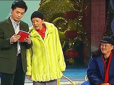 57岁宋丹丹北京豪宅曝出,家里雕塑作品书画使用价值颇丰,真像陈列馆