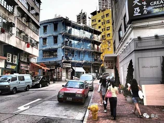 平民创业乱世翻身,发迹之后又来宫斗,他的前半生比TVB还要精彩