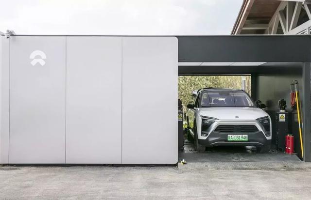 新能源补贴被取消后,消费者凭什么买新能源车?