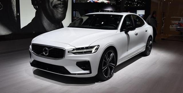 买车的别担心!下半年还有这些新车将上市,多达30款,重点是这些