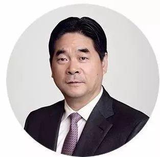 涉嫌猥亵9岁女童 新城控股原董事长王振华被批捕