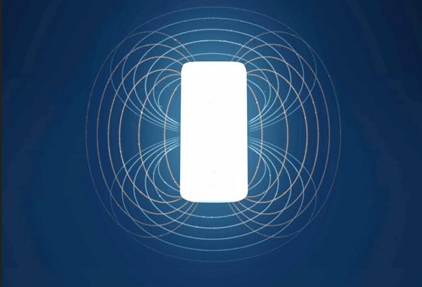 国内首款支持5G全网通路由 华为5G CPE Pro入网