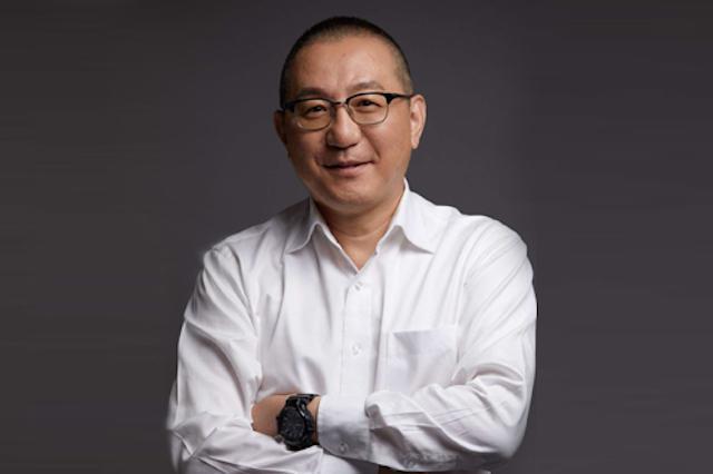 """离职锤子加盟百度后,钱晨称""""每天都在想研制新产品"""""""