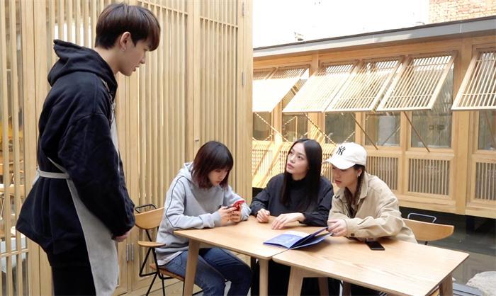 http://www.7loves.org/caijing/751307.html