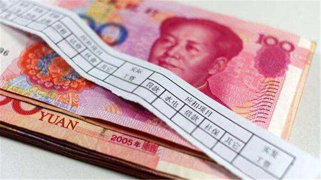 http://www.weixinrensheng.com/shenghuojia/431516.html