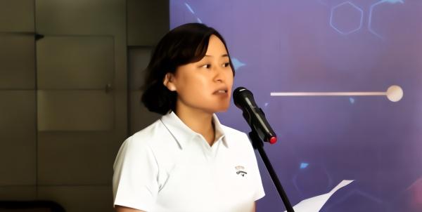 陕西田管中心主任12岁参加工作,回应:运动员招录算工龄