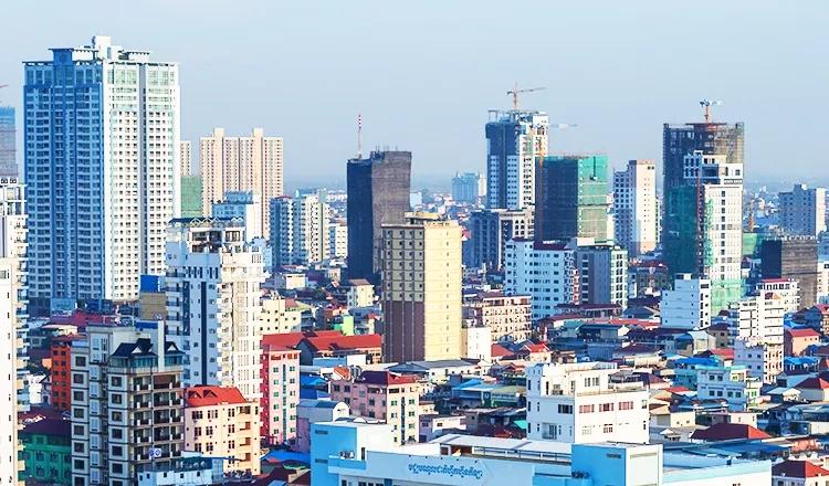 环球管家房产资讯:越南房产购买住宅用地的需求减少,租赁住宿增加