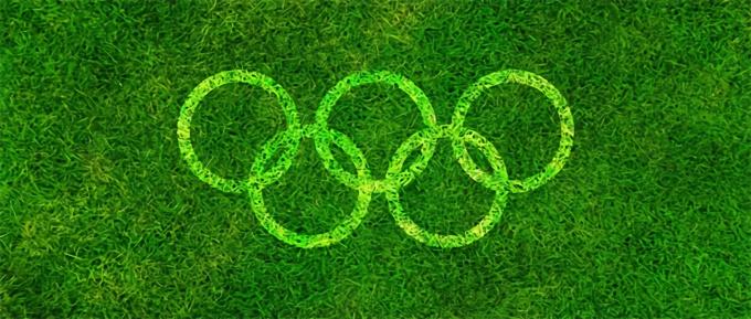 """2020东京奥运会奖牌:从废弃手机中提炼而成 正面是希腊""""胜利女神"""""""