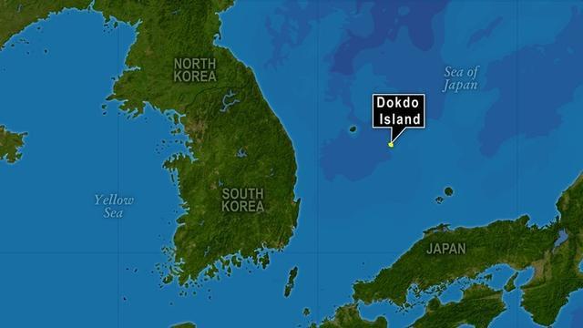 韩媒:俄就军机侵犯韩领空表示遗憾,因设备失灵误入非预定空域