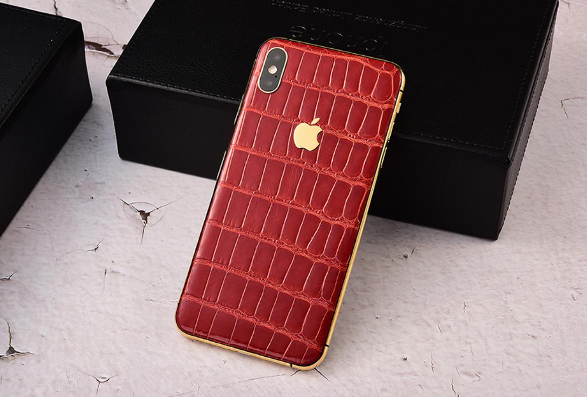 听说iPhone 11曝光后大家都觉得丑,那么如果长成这样呢?