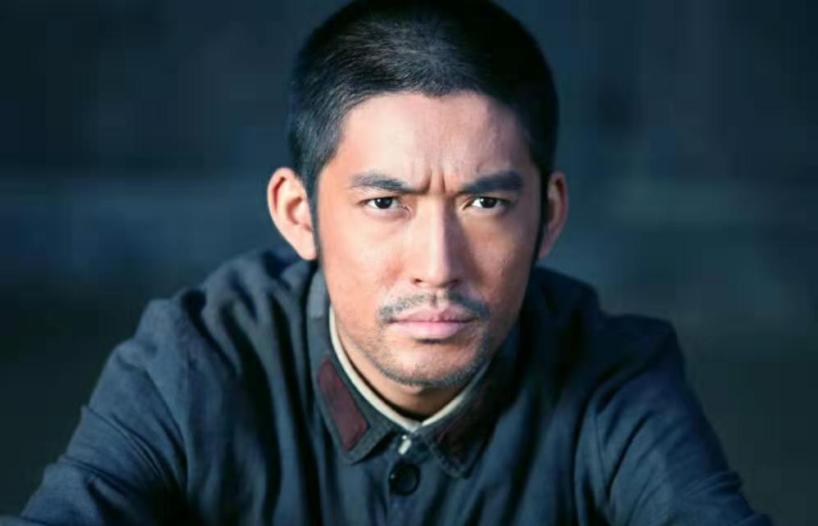 43岁马伊琍2位前任现状,张博依旧单身,管虎早已结婚