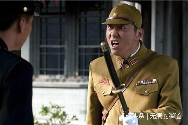 """日本军人犯了错误,长官总是要打耳光加""""八嘎"""",这是图片"""