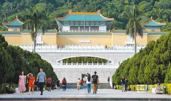 总是在搬家的故宫文物,什么时候能回家?,www.yintongcard.com,www.yiyi.cc,www.ynzk.cn,金瓶梅2008下载,金瓶梅2:爱的奴隶,金瓶梅2 下载