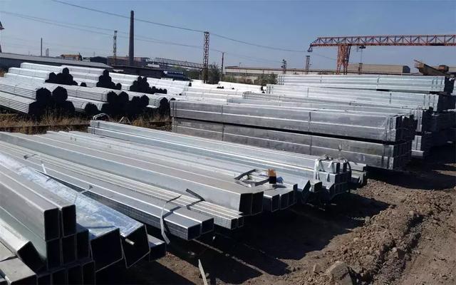 关注:自营模式贡献98%以上营收,找钢网成了钢材经销商?