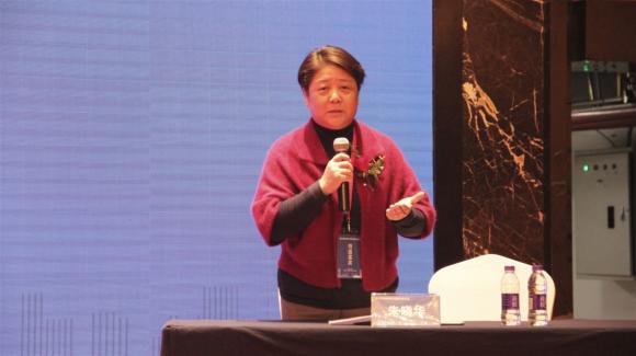"""【第一届海峡两岸儿童医教融合论坛启动杭州复旦儿童医院""""复星""""计划】图3"""