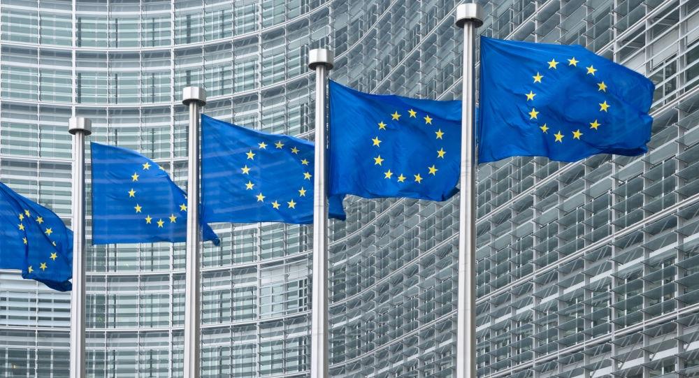 2019年欧盟gdp是多少_英首相 倒行逆施 众叛亲离 短短24小时内,约翰逊遭遇三次挫败