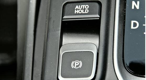 """汽车""""一键启停"""" 和 """"电子手刹"""" 真的安全吗?"""