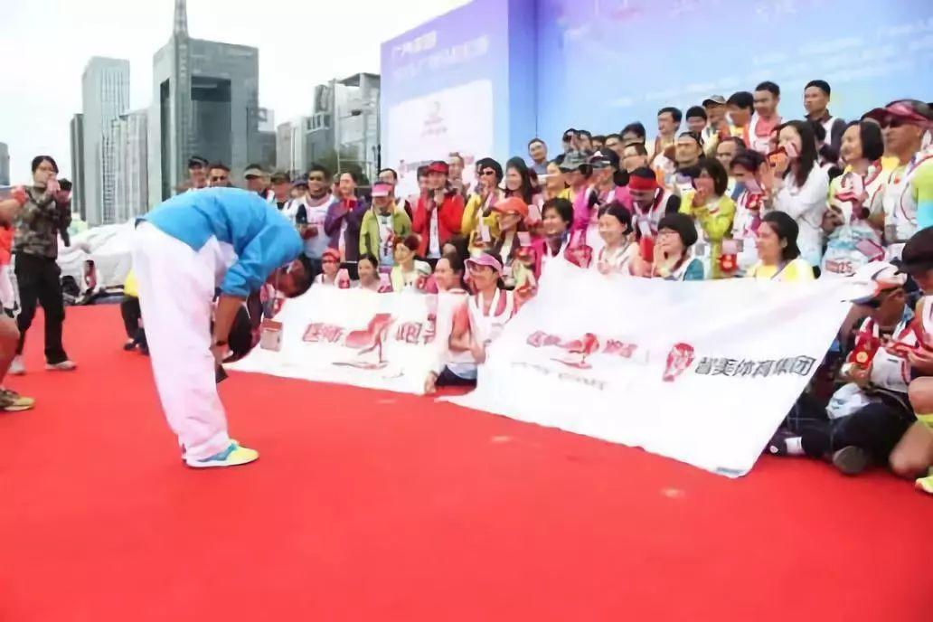 北边京开冬令训鼓触动会厦门将举行第60届当代当世五项世锦赛