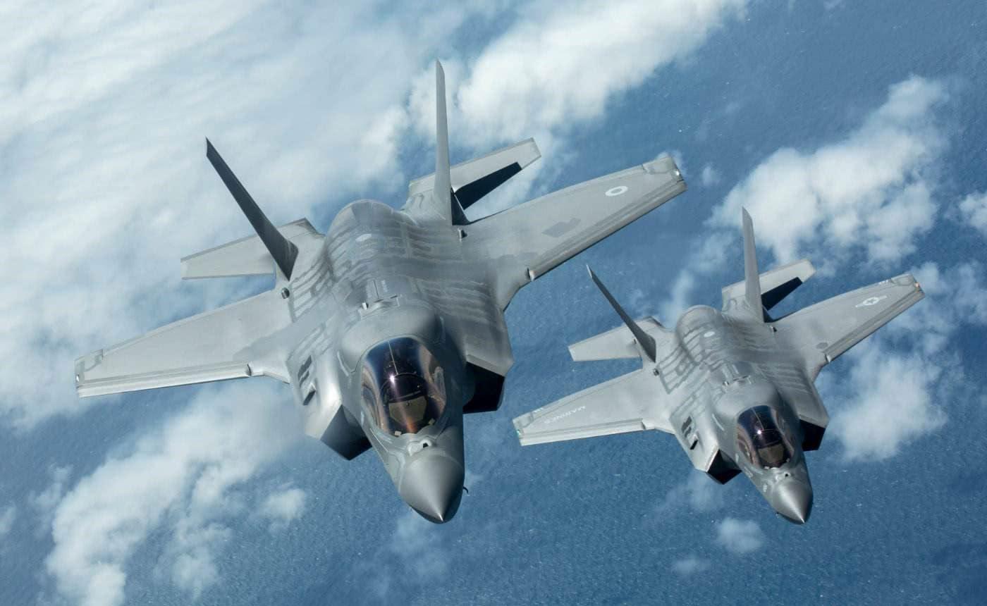 欧洲海军大国要对俄开火:准备击落俄军机!俄