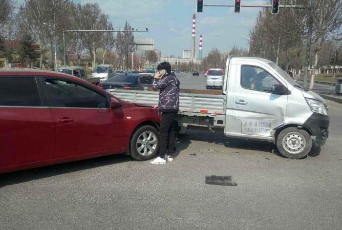 车损险有没有必要买?听了老司机一番话后,车主:买着容易理赔难