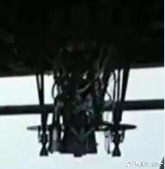"""""""3?18革命""""发动机为NK洲际导弹开发奠定技术基础"""