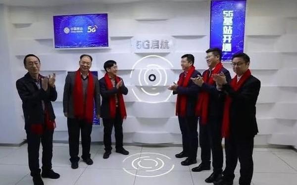 http://www.hljold.org.cn/heilongjiangfangchan/63286.html