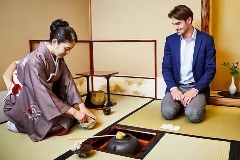 """在日本,男人回家后都要大喊""""我回来了""""日本姑娘说出理由!"""