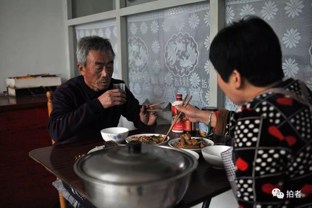 中国双雄同交66杆居T5 李霄鹏首次回应塔神被罚:
