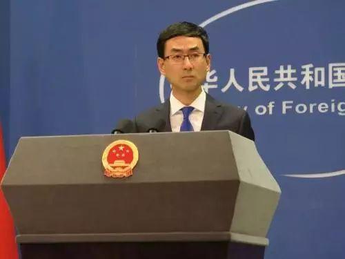 """法国专家:""""中国威胁论""""和""""中国崩溃论""""很荒谬 编剧汪海林:有人把军旅歌手划为娘炮 我特别惊奇"""