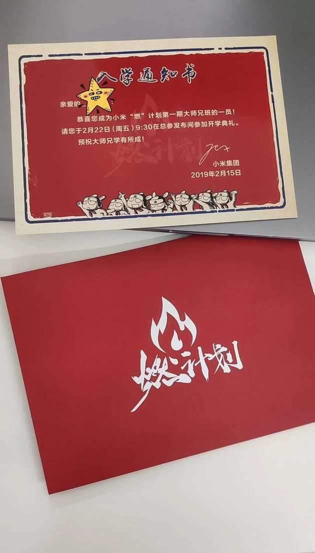 http://www.reviewcode.cn/jiagousheji/32432.html