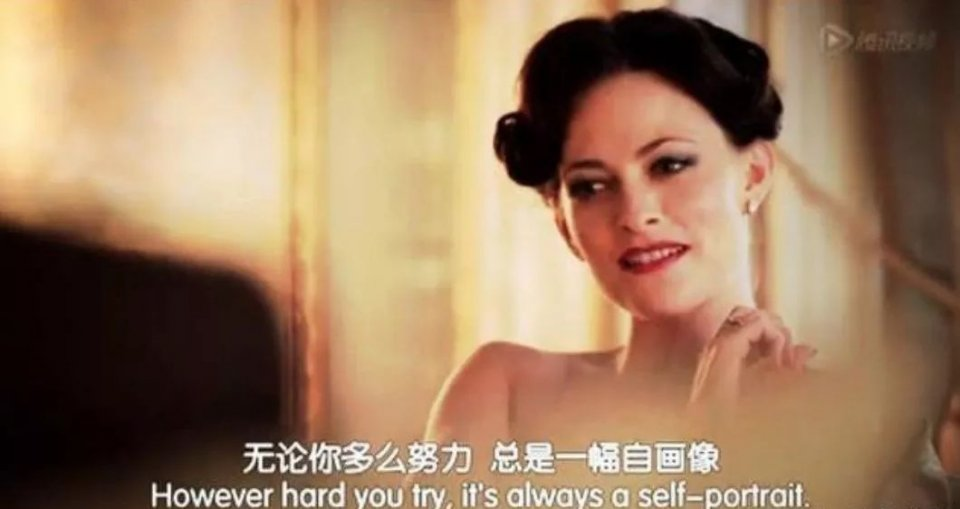 被王思聪抛弃的唯一纯天然前女友要出道?最美前任怎么残成这样了?