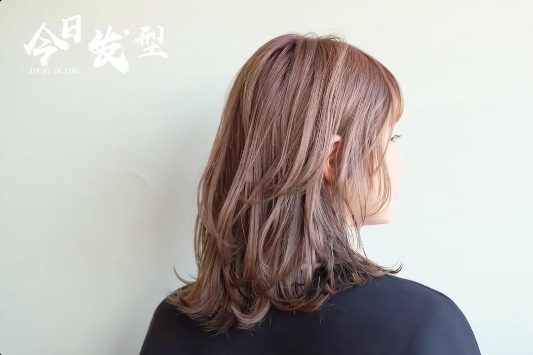 日本理发师剪发确实厉害,学到了