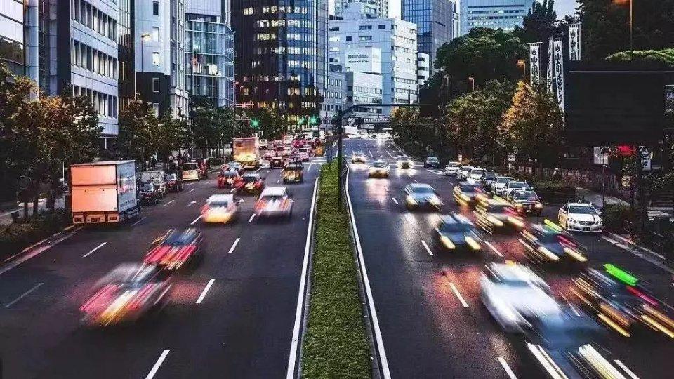 汽车超人:从电商到汽后新零售的华丽转身-一点财经