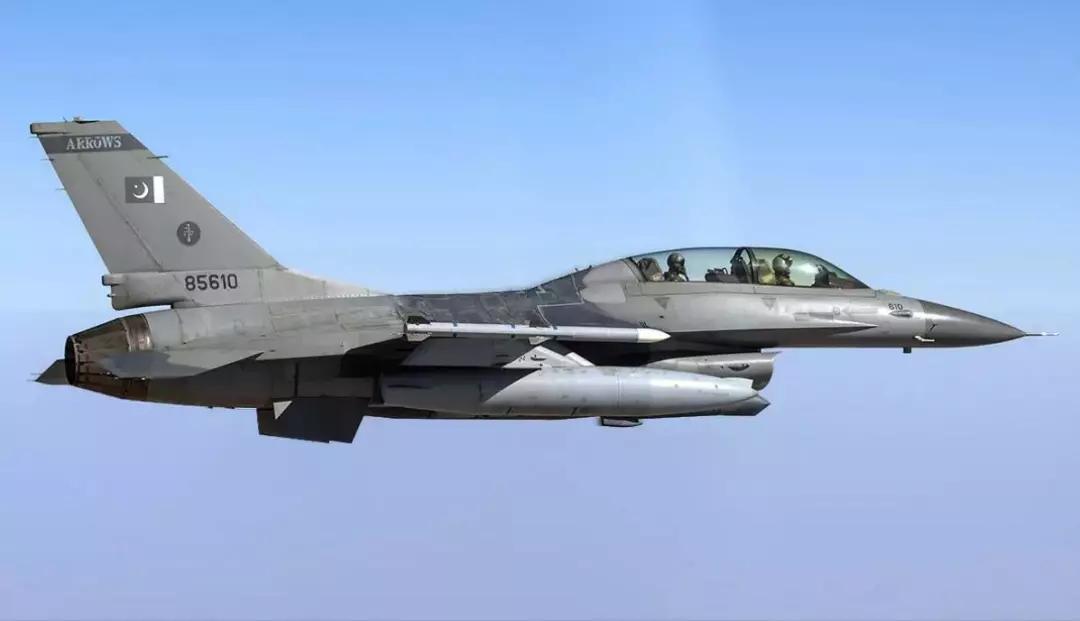 印度展示导弹残骸到底来自何方?剧情数度反转