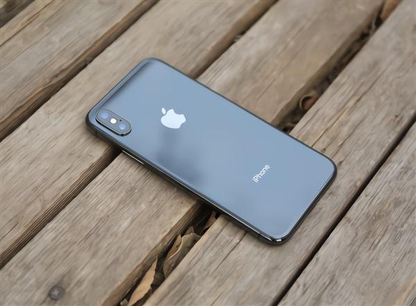 降价显奇效:苹果天猫官方旗舰店销量暴增3.1倍-数码影像