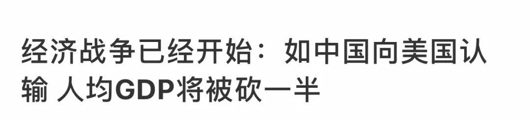 美高梅游戏娱乐官网 1
