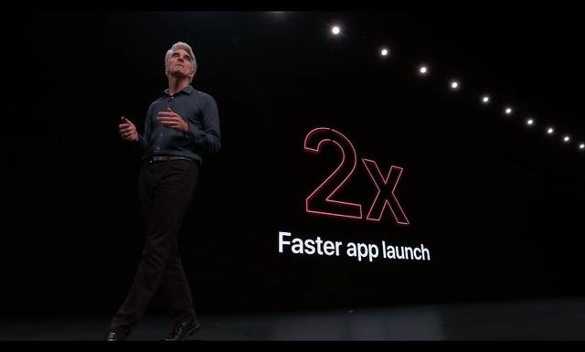 一文望懂WWDC19 这届大会的主角竟不是iOS 13