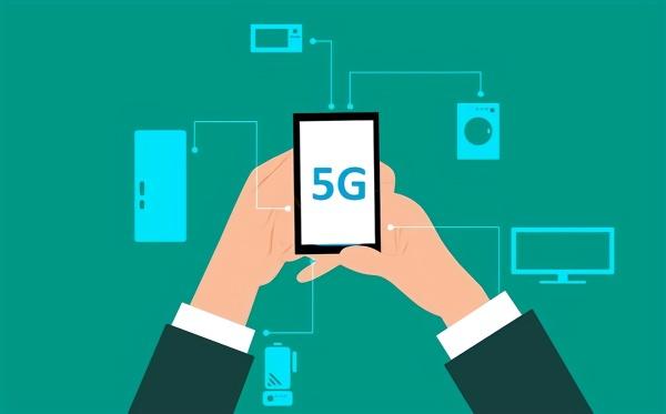 中国广播电视网络有限公司获5G牌照,我国第四大运营商出炉!