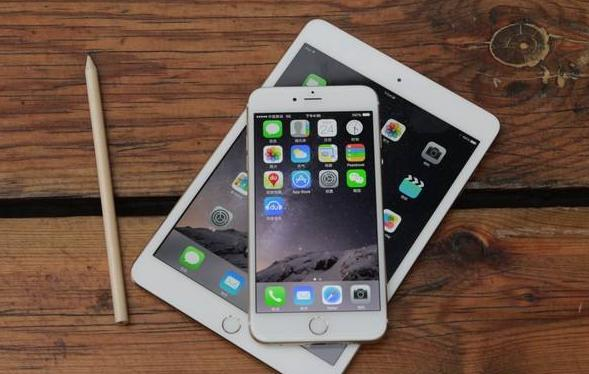 操纵iPhone、iPad,答该掌握这2栽备份手段!