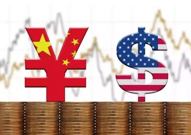 受中美贸易争端影响 中韩电视厂商面板订单削减
