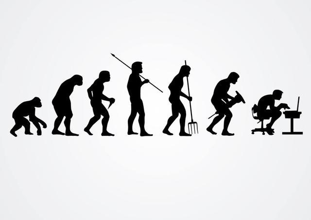 破解生命的起源,是否就能揭示生命的意义?