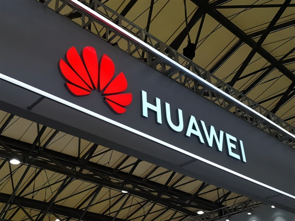 全球5G标准必要专利最新排名:华为5G专...