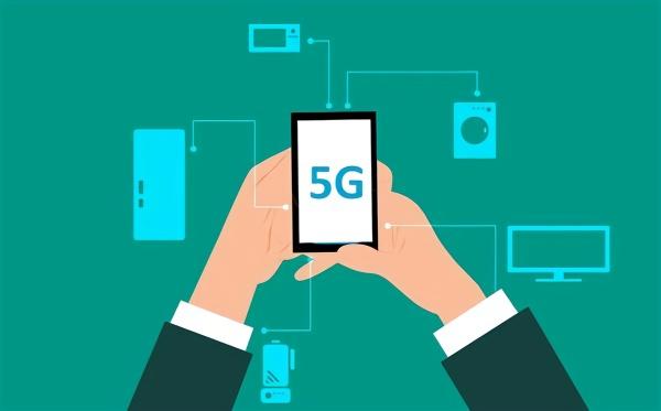 最通俗易懂的5G分析:NSA 5G手机放心买,运营商给你兜底
