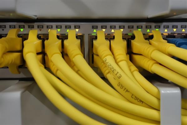 全球第28!中国固网宽带平均网速84.63兆