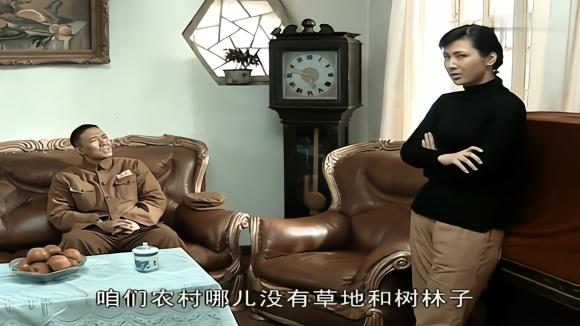 田雨嫁给李云龙后,发现李云龙是个大老粗没一点情趣,心里很失望批发市场太原情趣内衣图片