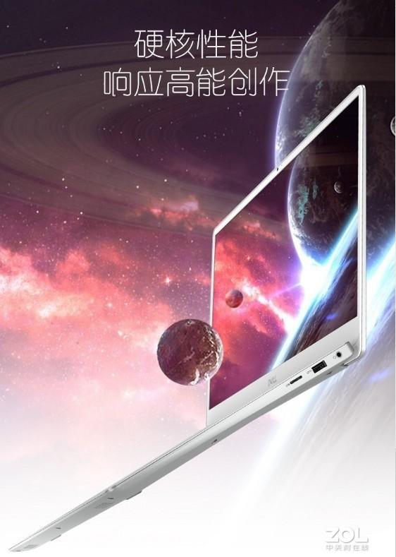 京东推出设计师电脑新频道 打造专属PC消费体验